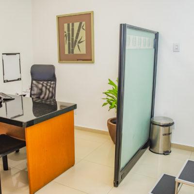 consultorio unidade 1.1
